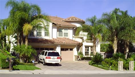 san diego house painters san diego painters our process