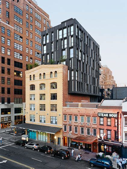 new york architects porter house new york city architects shop a spaces