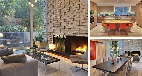 meryl streep house celeb digs meryl streep flips sunset strip home and raises listing price by 2 2 million