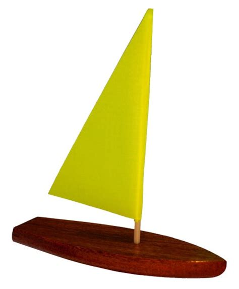 sailboat toy how to build a toy paddle wheel boat wooden sailboat kit