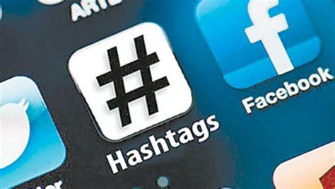 best instagram tag best instagram tags october 2013