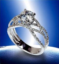 best 25 engagement rings white gold ideas on pinterest