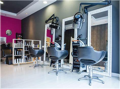 membuat usaha salon langkah awal memulai bisnis salon kecantikan