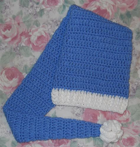 pattern stocking cap suzies stuff great lengths stocking cap