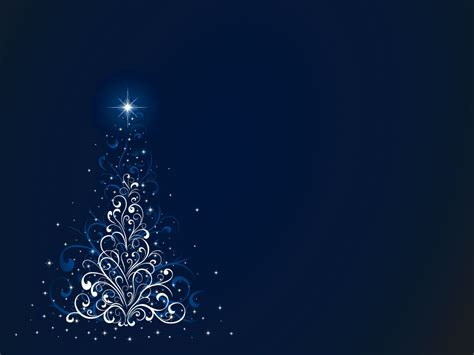 wallpaper christmas day ke holiday design backgrounds
