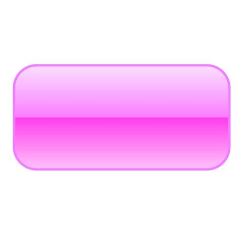 button background image buttons png images free download