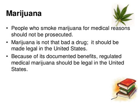 Marijuana Should Not Be Legalized Essay by Marijuana Essay Thesis Statement Sle Essay Legalizing Marijuana Possible Consequences