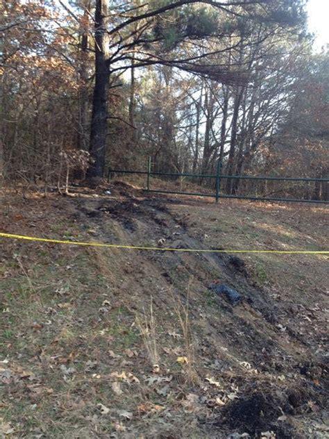 conservative tree house jessica lane chambers crime scene prior to fbi arrival