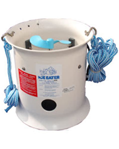 boat dock ice eater marine supply blog the best in boating fishing gear