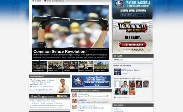 baseball on deck across espn platforms espn