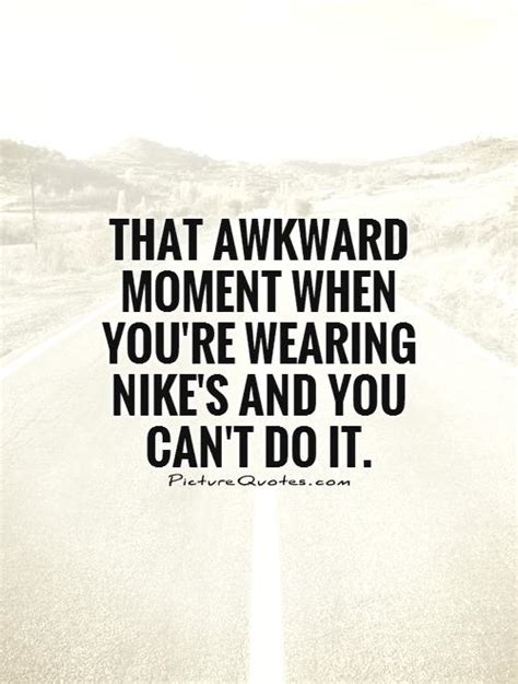 I What Youre Wearing Elsin by Big Quotes Nike Quotesgram