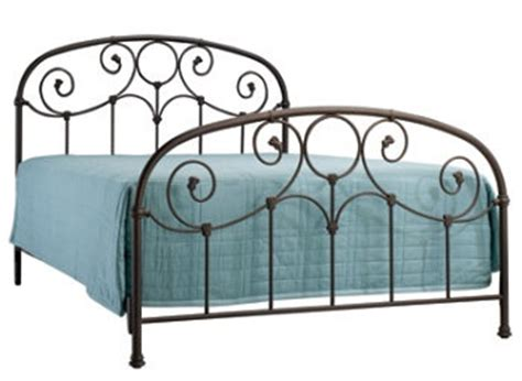 antique looking bed frames 7 best images about bed frame ideas on great