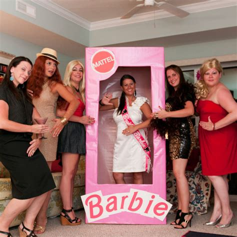 themes for grown up birthday parties your guests will be dazzled by these 30 diy bachelorette