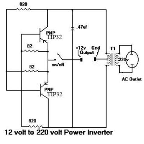 transistor mosfet untuk inverter transistor untuk inverter 28 images inverter 30 watt menggunakan 6 transistor elektrue