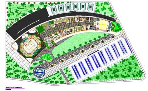shopping mall floor plan shopping mall floor plan dwg
