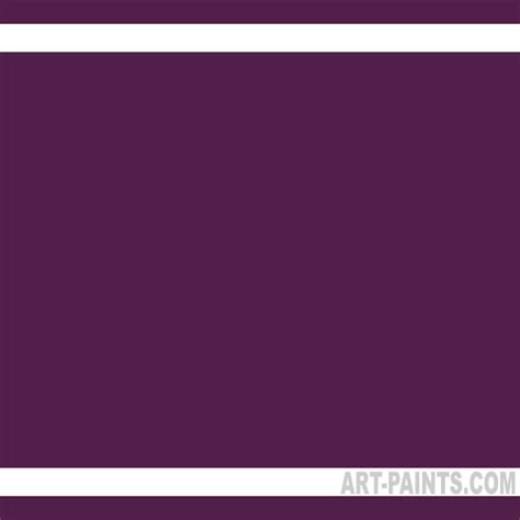purple color liner body face paints cl 19 purple paint