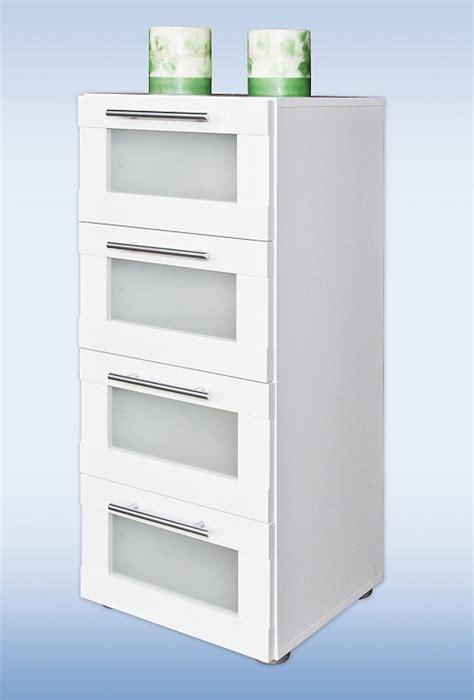 bücherregal weiß 60 cm breit badezimmer hochschrank badezimmer wei 223 hochglanz