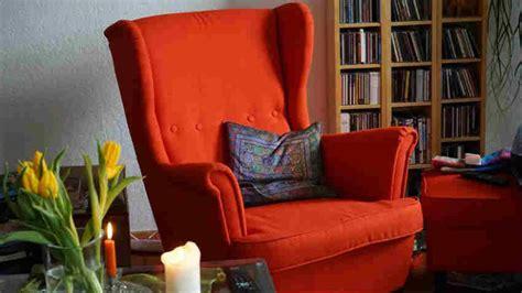 poltrone anni 60 westwing poltrone anni 60 il soggiorno vintage