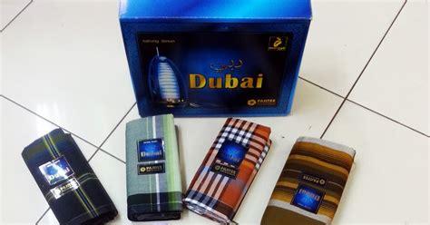 Sarung Cap Manggis Grosing Sarung Tenun Mangga Motif Dubai Made By Pajitex