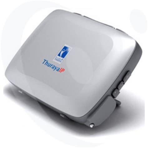 Thuraya Atlas Ip Terminal Marine Satelite Modem Data Voice thuraya ip modem geo multi digital alat geologi survey klimatologi gps instrument