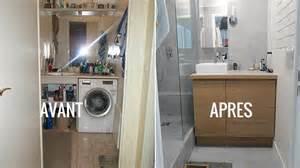 charming Renovation Petite Salle De Bain #4: 03E8023207988761-c1-photo-avant-apres-salle-de-bains-masculine.jpg