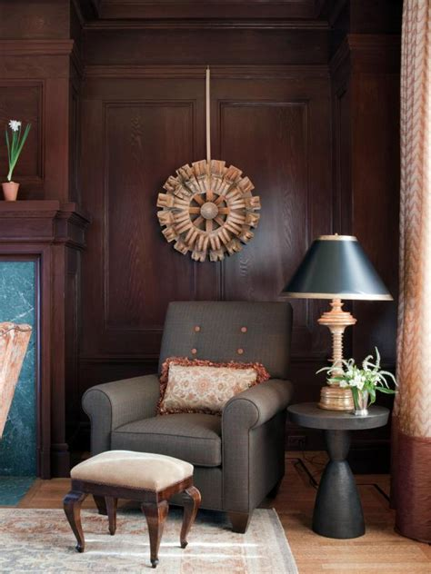 hgtv readers answer the top 3 favorite house styles the photo page hgtv