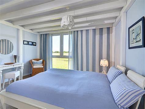 blaues schlafzimmer blaues schlafzimmer gt jevelry gt gt inspiration f 252 r die