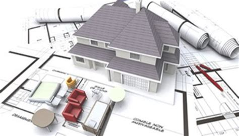 home design and drafting services design build construction residential contractors