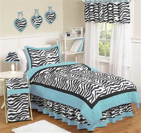 zebra bedding set 28 images your zone mink rainbow