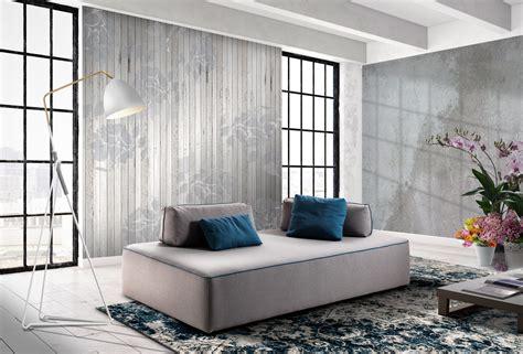divani italiani divano moderno silvan ed 232 subito magia biel divani