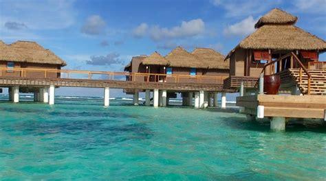sandals to open overwater bungalow suites in jamaica sandals to open st lucia overwater bungalows