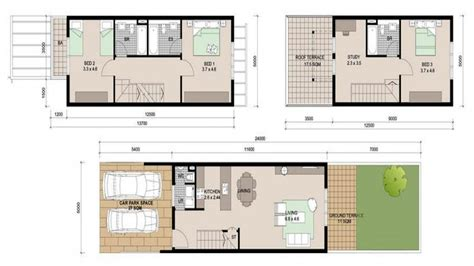 Disney Club 2 Bedroom Villa Floor Plan - 2 bedroom villa at aulani reef 2 bedroom villa floor plan