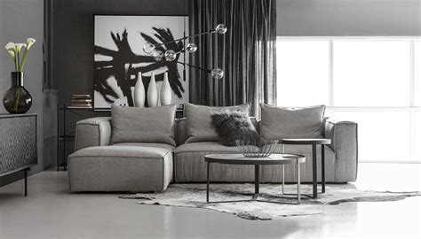 Home Interior Design Online Home Weylandts South Africa