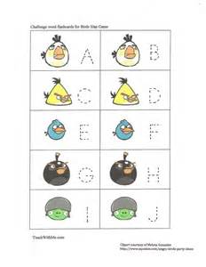 17 images angry birds activities birthday party ideas magnets therapy