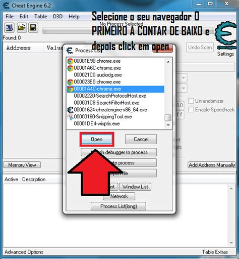 tutorial hack blogger tutorial de hack para marketland tou com duvida