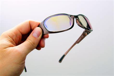 eye pain and light sensitivity future products axon optics