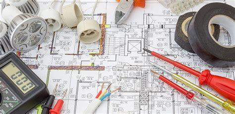 wiring diagram lu jalan wiring diagram and schematics