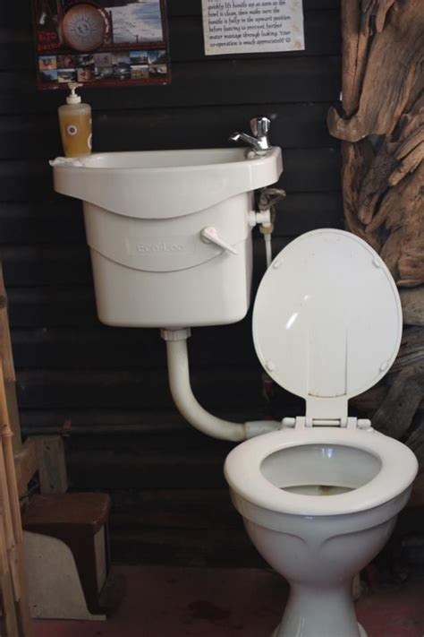 What Is A Eco Toilet by 17 Best Ideas About Lodge Bathroom On Pinterest Cabin