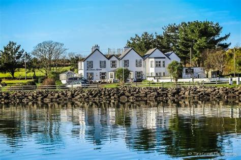 dingle house milltown house updated 2017 guesthouse reviews price