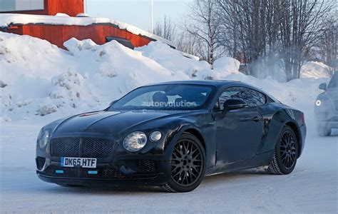 bentley continental bentley continental gt the new 2018 model car uk