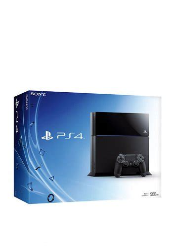 ps4 console gamestop playstation 4 ps4 console 163 329 97 gamestop hotukdeals