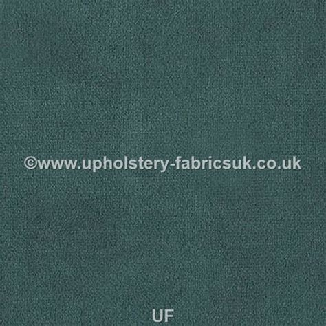 upholstery materials uk warwick fabric plush velvet kingfisher upholstery fabrics uk