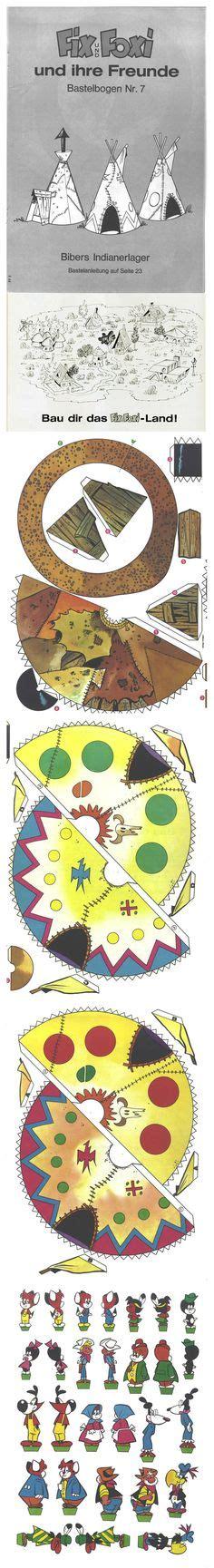 Sticker Papier Für Drucker by Indianer 2 Ausmalbilder Coloriages