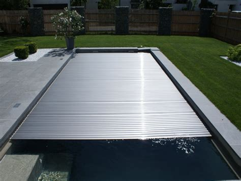 rollo solar pro pool dreieich schwimmbaeder