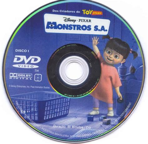 High Quality New Collection New My Sa covers box sk monstros sa high quality dvd blueray