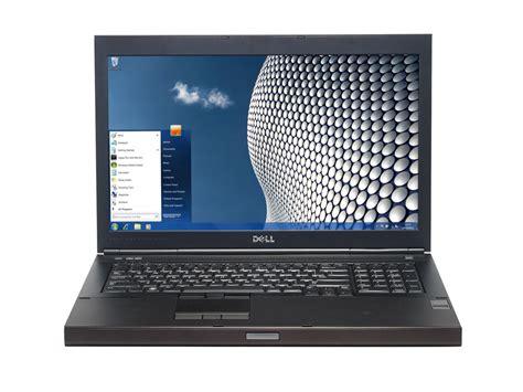 Laptop Dell M6700 dell precision m6700 pictures alphr