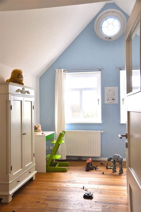 Kinderzimmer Ideen Junge 2 Jahre by Ideen Und Tipps F 252 R Die Einrichtung Eines Kinderzimmers 2