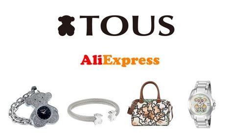 aliexpress brands pouzdra kryty a obaly na mobil z aliexpress