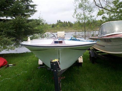 aluminum boats for sale peterborough aluminum boats for sale peterborough free boat plans