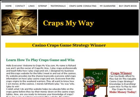 Win Money Today Free - my way game and money today on pinterest